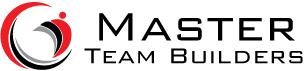 Master Team Builders